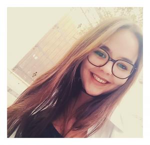 6_Sara_Martins