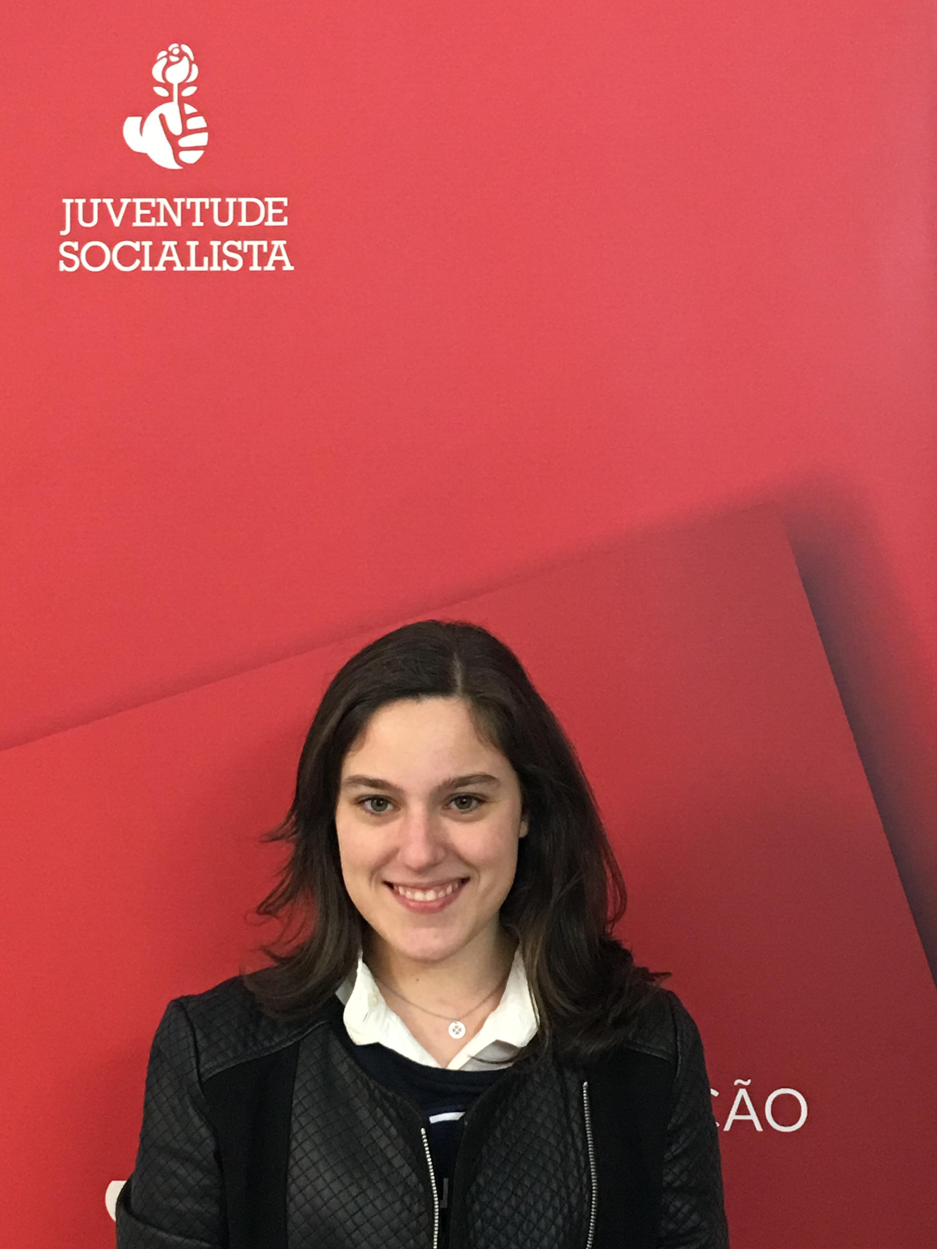 Joana Lopes 01