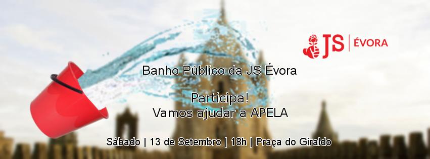 Banho Público_v1.3.1