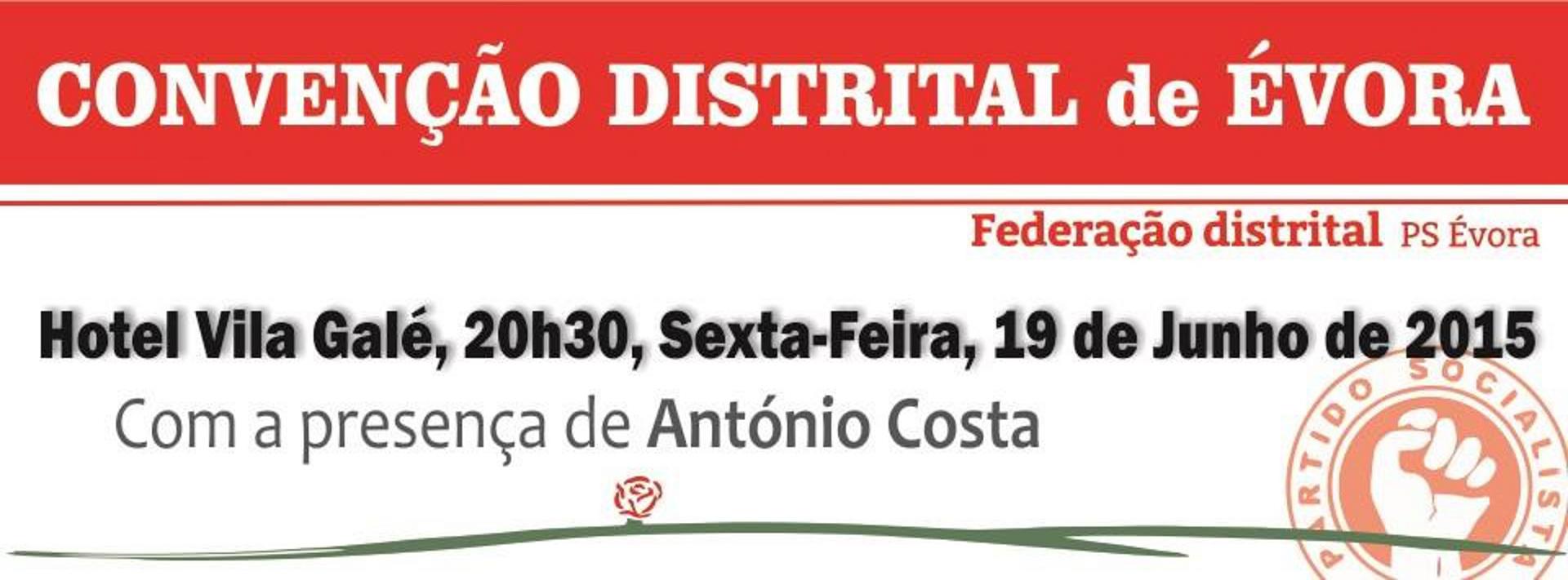 Convenção Distrital de Évora 2015 (1920x711)