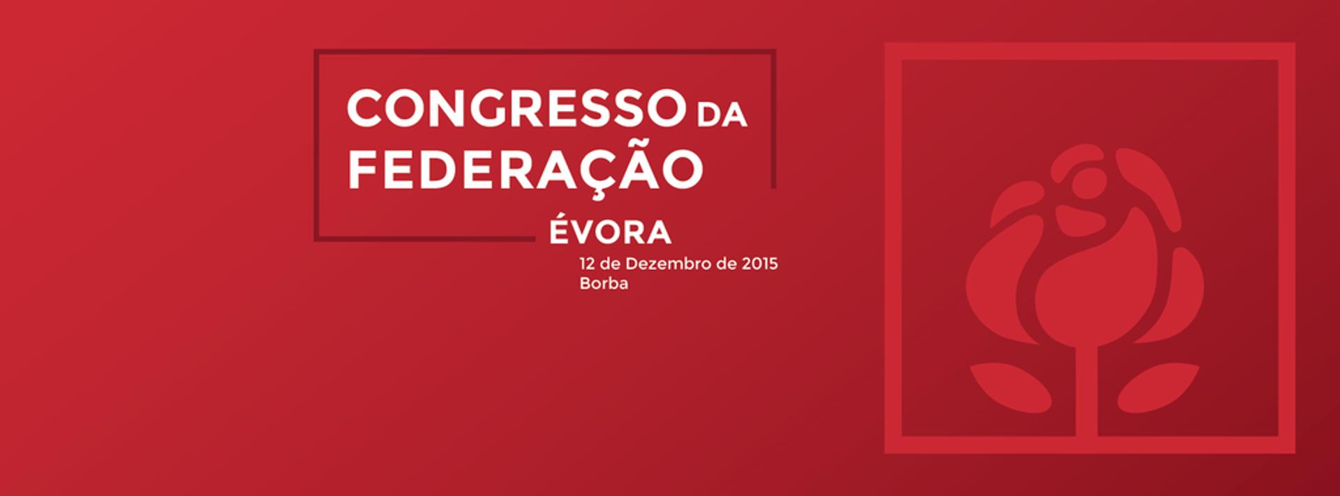 Capa - XI Congresso da JS Évora (1920x711)
