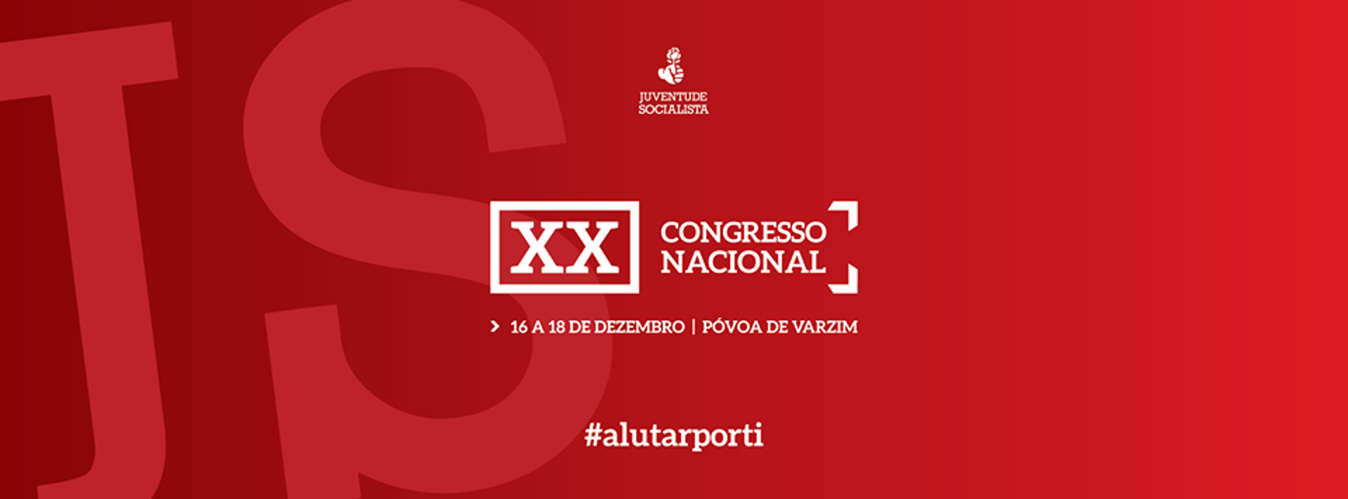 capa-xx-congresso-nacional-da-js-2-1920x711
