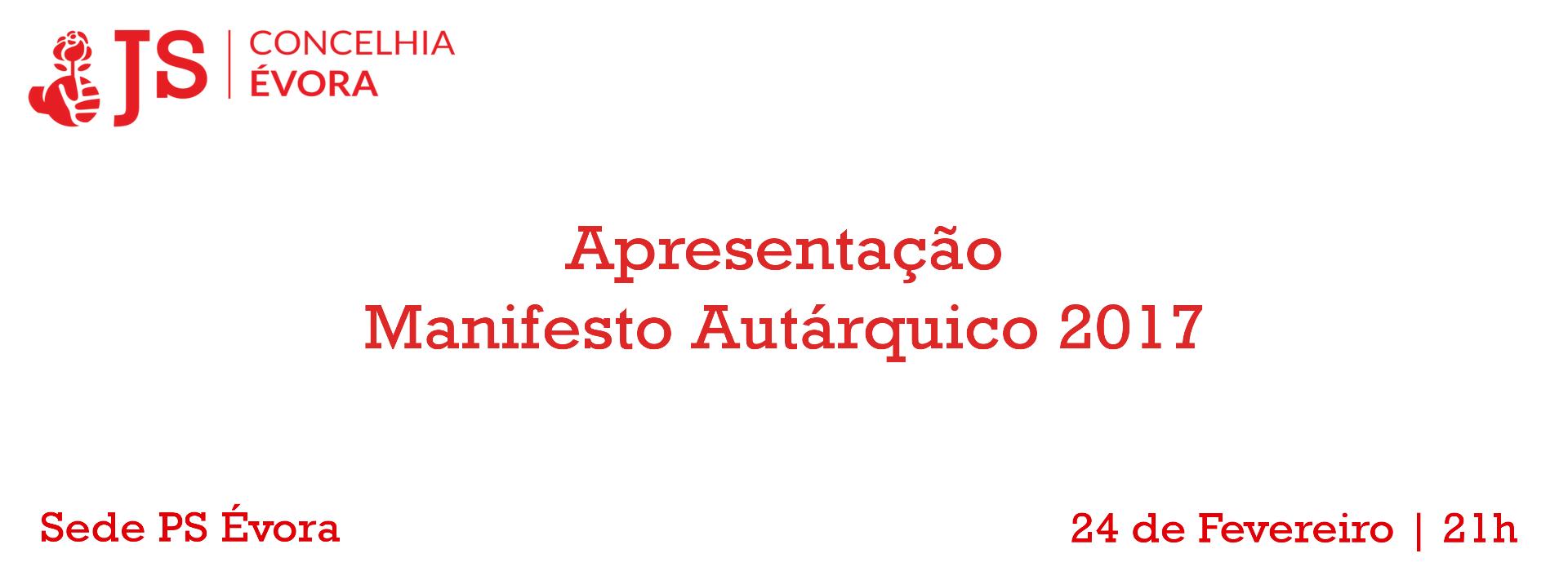 Apresentação do Manifesto Autárquico 2017 (1920x711)