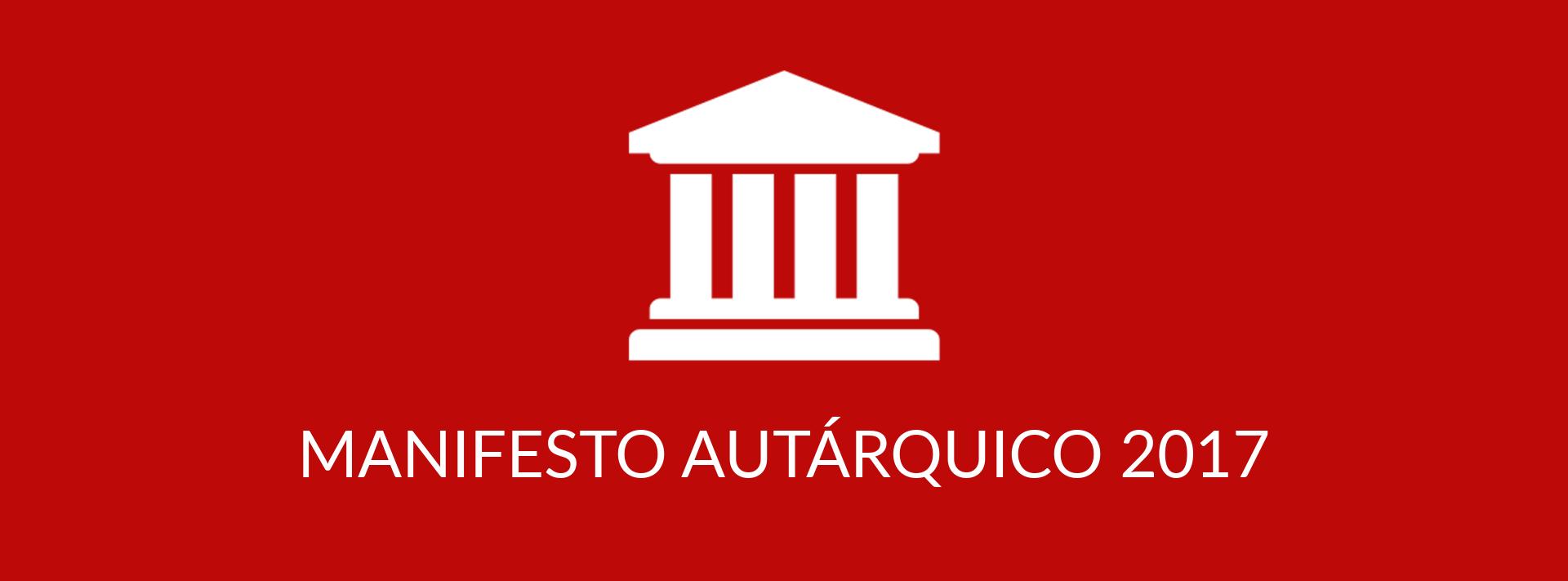Manifesto Autárquico 2017 (1920x711)