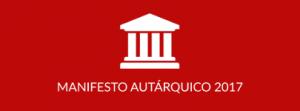 Manifesto Autárquico 2017 (300x150)