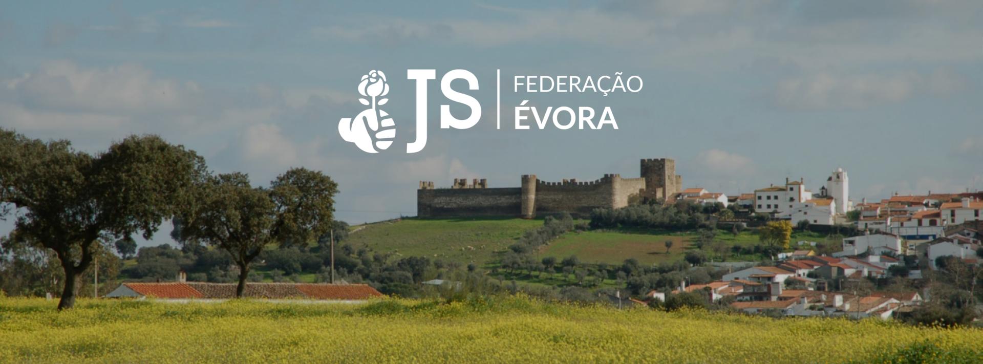 Capa JS Federação Évora (1920x711)